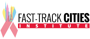 Fast-track Cities Institute