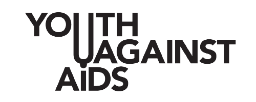 Youth Against AIDS